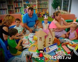 Способы, помогающие научить ребенка любить учиться