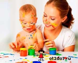 10 критических ошибок, которые родители допускают в занятиях с ребенком